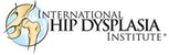 Międzynarodowy Instytut ds. Dysplazji Bioder